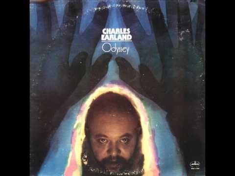 Charles Earland - From My Heart To Yours