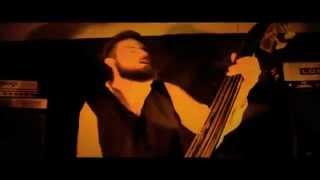 REDLIGHT 6- FACIN´ TROUBLE- OFFICIAL VIDEO