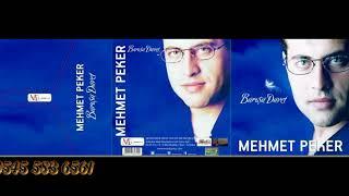 Mehmet PEKER gönül dagi