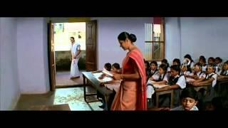 Malayalam Movie   Palunku Malayalam Movie   Mammootty