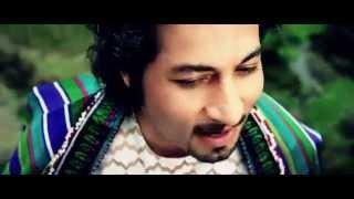 New Dilagha Surood Song Gela Dara HD *2014*