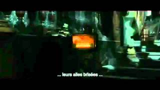 Mylène Farmer - City Of Love (Officiel Music Video Trailer)