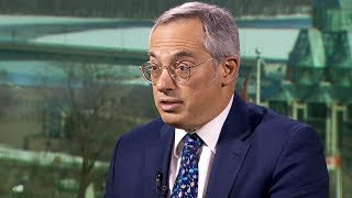 Clement discusses blackmail scandal: 'It's been humiliating'