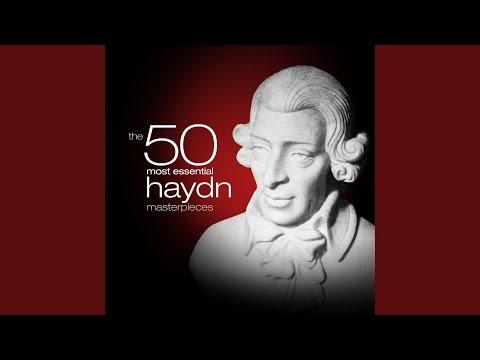 Symphony No. 94 in G Major, Hob. I/94,