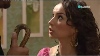 Karmelita Boshuri Vneba - კარმელიტა ბოშური ვნება 6  სერია