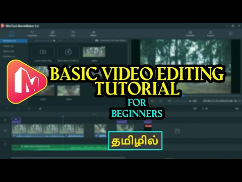 how-to-edit-films-&-videos-in-minitool-moviemaker-|-free-editing-software-without-watermark-for-pc