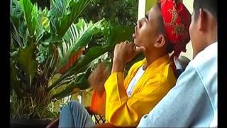 Rahul - Bobodoran Sunda