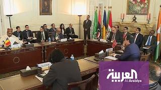 رغم الخلافات .. مشاورات الليبيين بالقاهرة تسفر عن اتفاق مبدئ