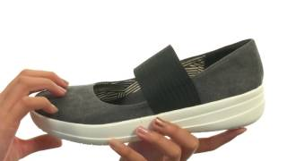 3ab651738dbe 6.39 MB  Download Lagu Fitflop Sneakerloafer Tasselbow Suede Slipon ...