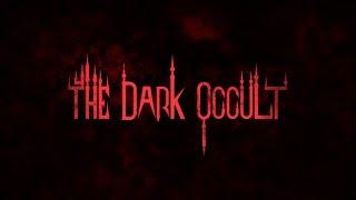 THE DARK OCCULT | HORROR-SAMSTAG | [DEUTSCH] [USK18] #04