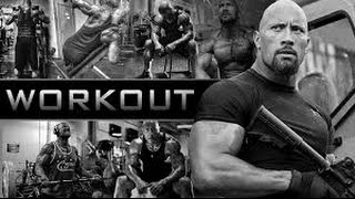 Video NO-EXCUSES---Best-Workout-Motivation-Video-2017 download MP3, 3GP, MP4, WEBM, AVI, FLV Desember 2017