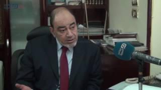 مصر العربية | رئيس شعبة المستلزمات الطبية :السياسات الخاطئة جعلت البيوت المصرية بها 100 مليار دولار
