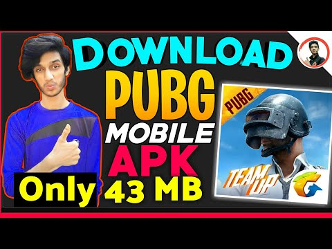 pubg-mobile-apk-download-android-[-only-43-mb-]-how-to-download-pubg-mobile-on-android-apk