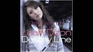 Leah Dizonさんの「恋しよう♪ -yasutaka nakata capsule remix-」のミッ...