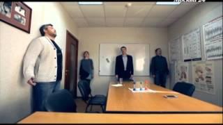 Дыхание по Бутейко на телеканале Москва 24. Клиника Бутейко в Москве.(, 2014-05-12T09:06:53.000Z)