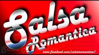 MIX SALSA ROMANTICAS DJ DANIEL