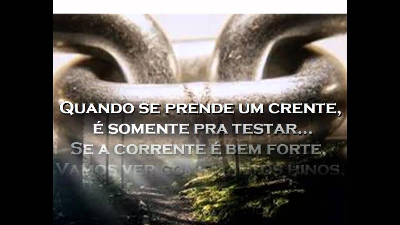 HINO DE BAIXAR TERREMOTO JESUS ELAINE SANTO