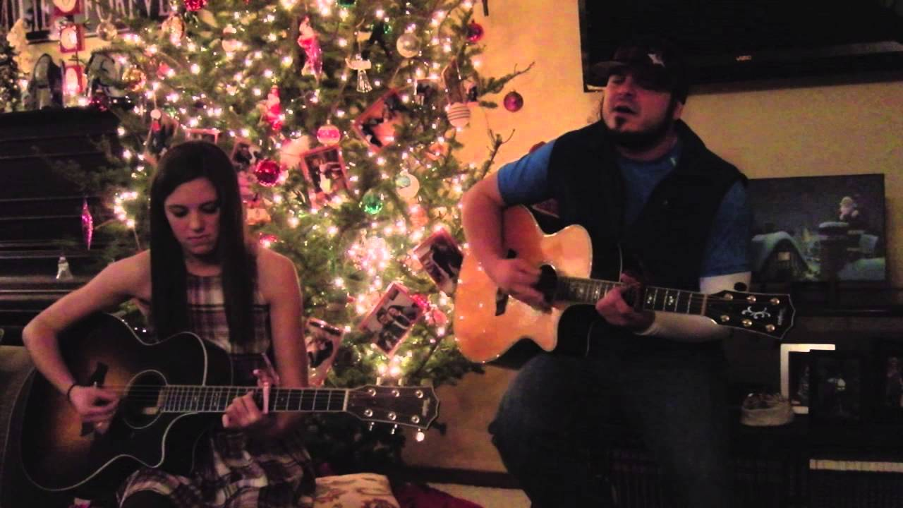 Chasey Cory Williams Hallelujah Cover Youtube