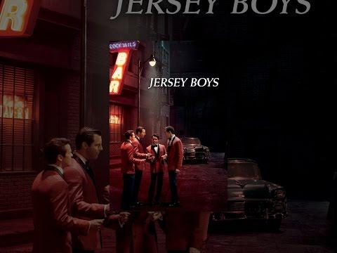 Jersey Boys (Multi-Audio)
