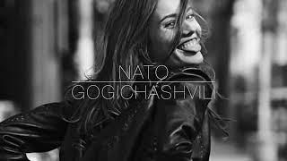 Nato Gogichashvili