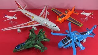 Download Mp3 Unboxing Best : Viva Colombia Plane Airbus A320 Civil Airplane B3380 Plane Helic