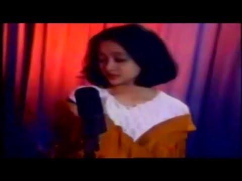 Nia Paramitha - Datanglah  Kasih (MV original 1995)