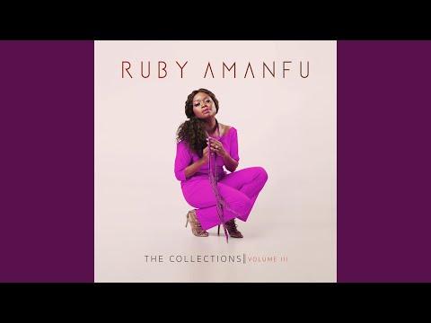 Ruby Amanfu - Lover's Road mp3 ke stažení