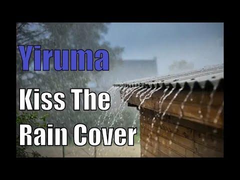 Yiruma - Kiss the Rain (cover by Bevani Flute)