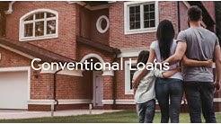 Utah Home Loans