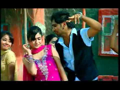 pendu jatt by kherimani co-singer sudesh kumari