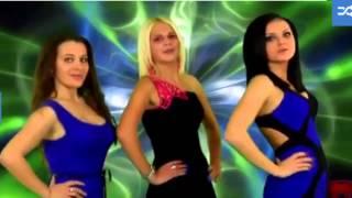 Nejdebilnější rumunský videoklip!!!!