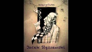 Jacek Stęszewski   Epoka do wycierania