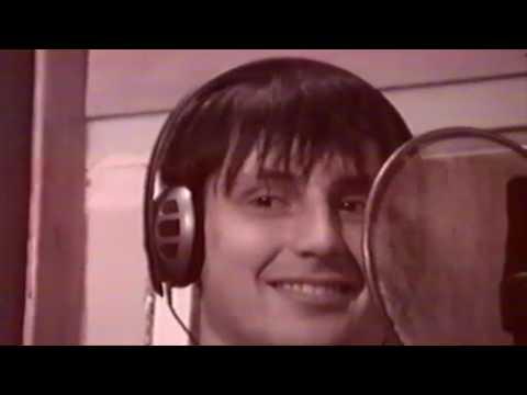 bis - recording Kandy Pop 1995