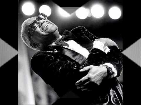 Ray Charles - Mother