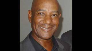 Errol Brown - This Time It