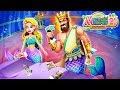 Mermaid Secrets21 –Heartbreak Princess by JoyPlus (Premiere Version)