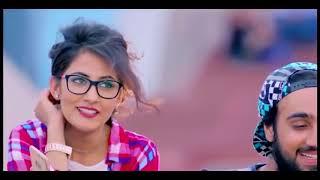 Oh Oh Jane Jana - New Version - Karan Nawani