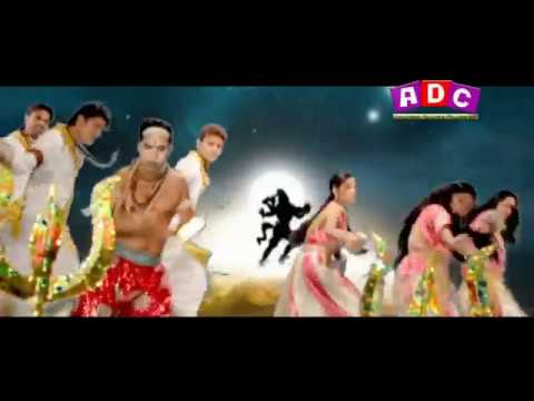 Shiv Mahima ...new Song.  Struggle For Dance Video Album