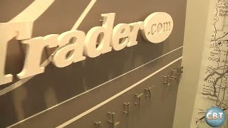AutoTrader - On Location Corporate Video