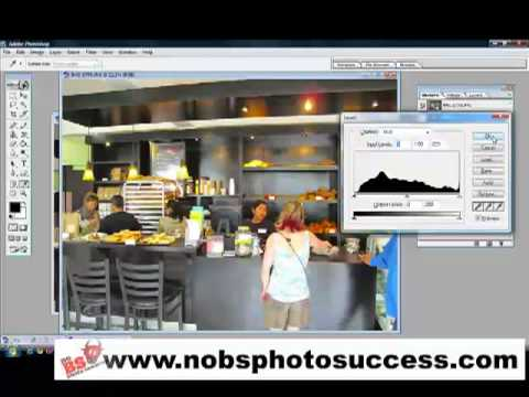 digital photography, photograpphy tips, photography forum,
