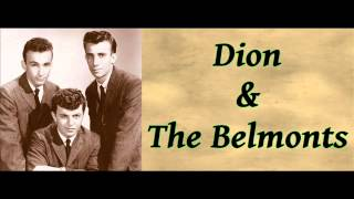 Lovers Who Wander - Dion & The Belmonts