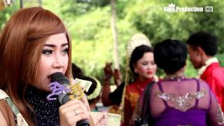 Cingcing Teles -  Anik Arnika Jaya Live Astanajapura Cirebon
