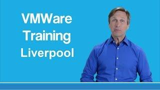 VMware Class Liverpool