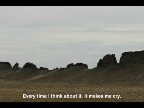 Long Walk By Chucki Begay & Mother Earth Blues Band