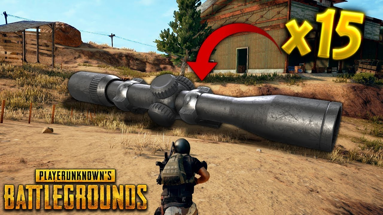 Pubg Hdr Not Working: Best PUBG Moments And Funny