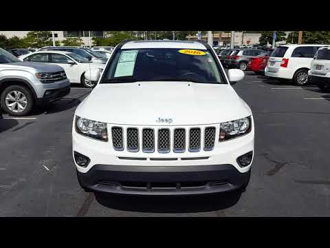 2016-jeep-compass-for-sale-cleveland-ohio-19681p