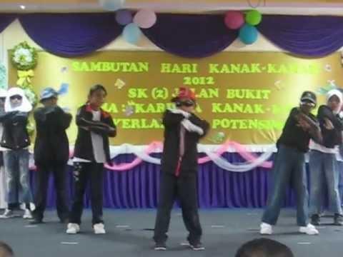 TARIAN K-POP MR SIMPLE