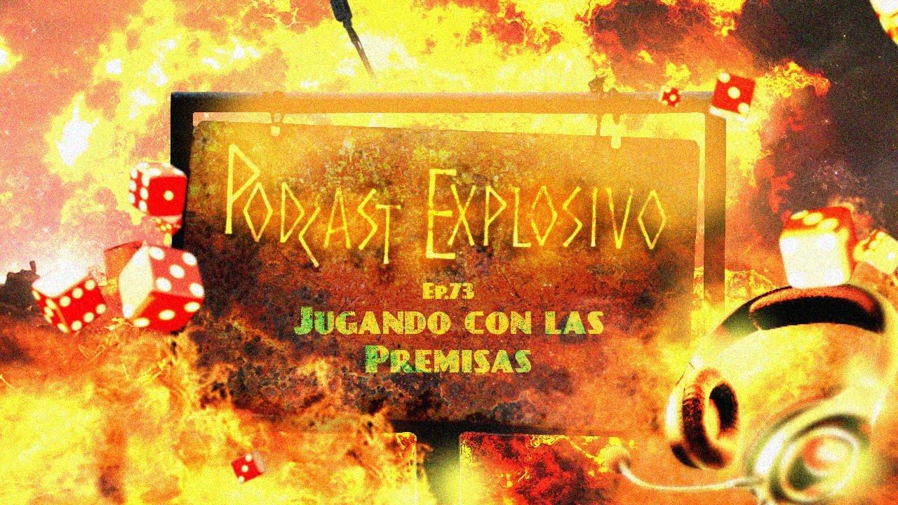 Download 073 - Jugando con las Premisas
