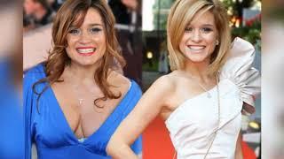Самая лучшая мотивация для похудения  Похудение фото до и после мотивация