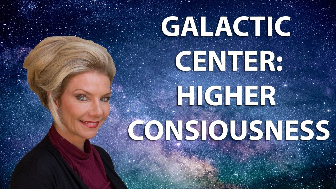 Galactic center higher consciousness youtube galactic center higher consciousness geenschuldenfo Images